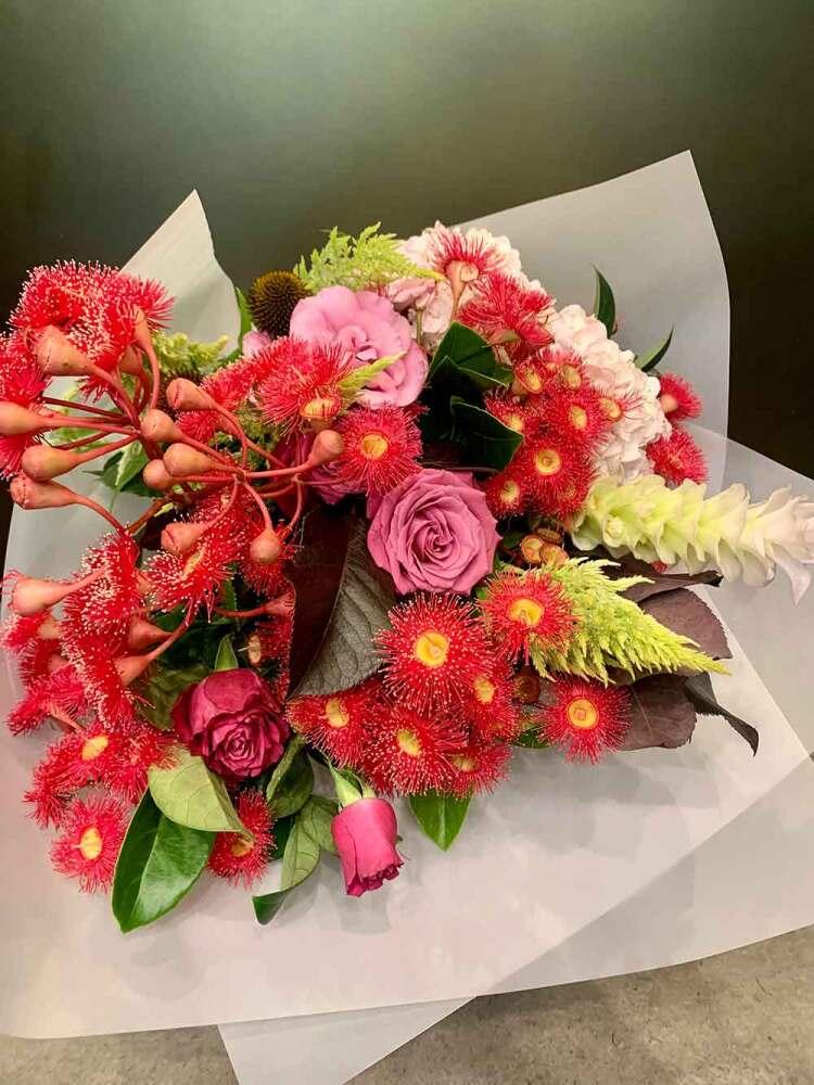 Australian Classic Bouquet